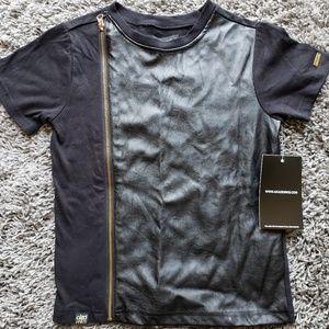 Akademiks shirt